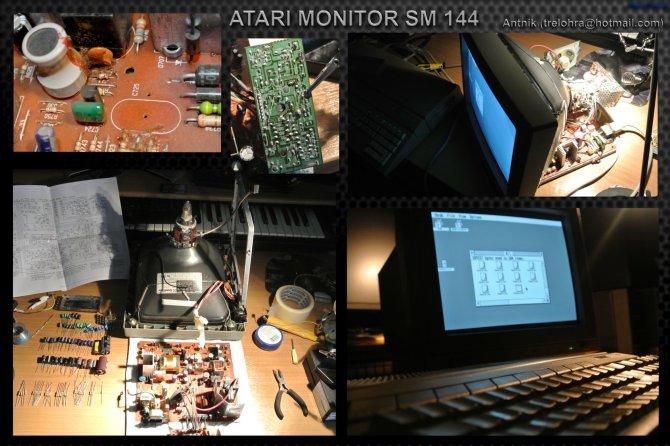 monitor_sm124_B0000