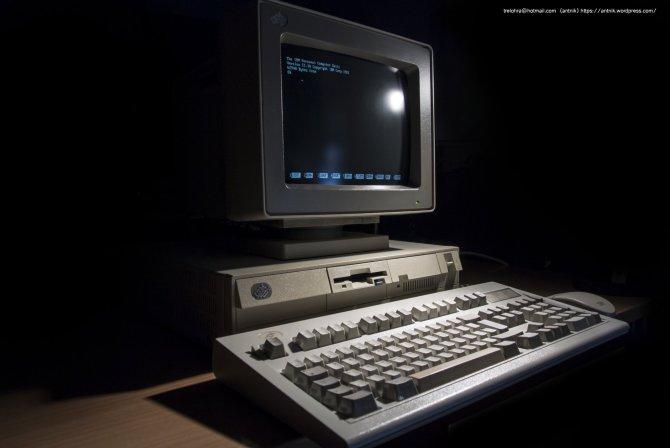 IBM_PS2_B_002