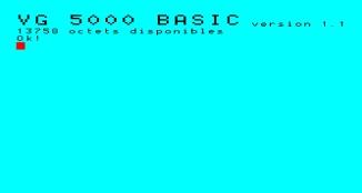 BASIC_001